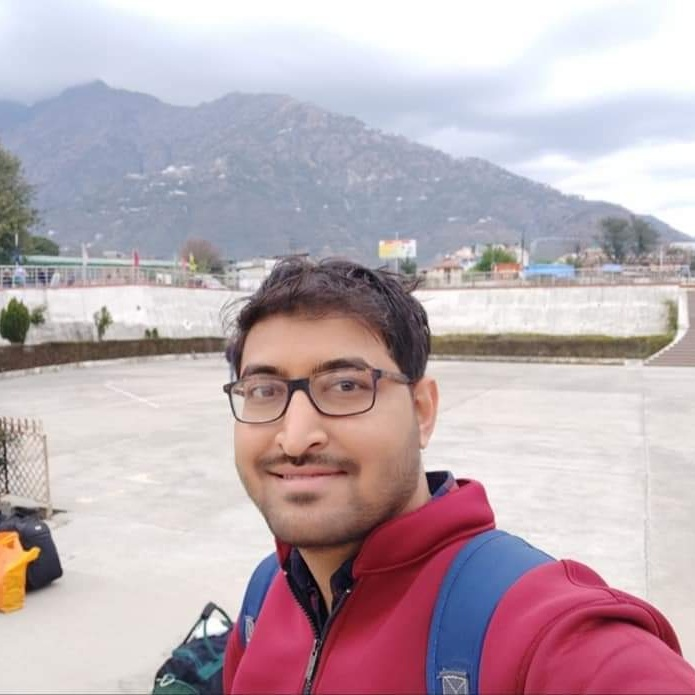 Anand Boisa